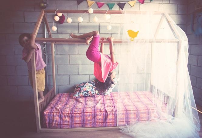 cama-casulo-3_p_1000