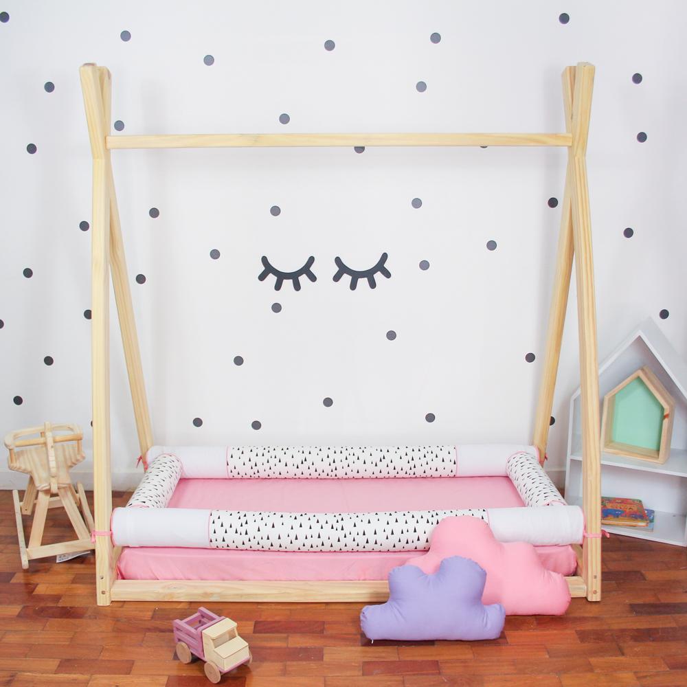 cama_montessori_B_-12