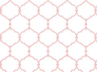 arabesco-rose-quartz
