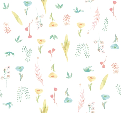 Flores-Final