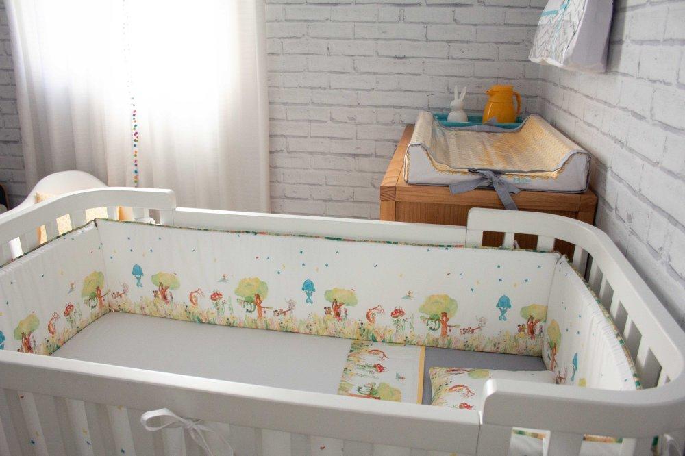 quarto-bebe-ago-15