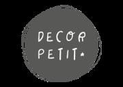 af_logo_decorpetit_v_cinza