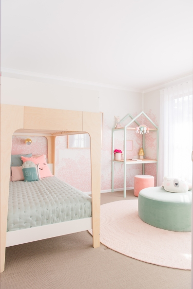 how-to-decorate-kids-rooms
