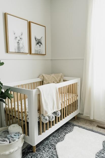 neutral-boy-nursery-reveal-buy-buy-baby-24